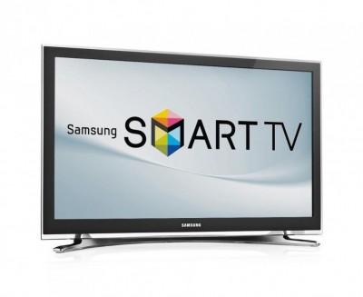 Телевизоры Akai