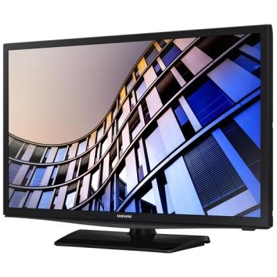 Телевизоры Phillips